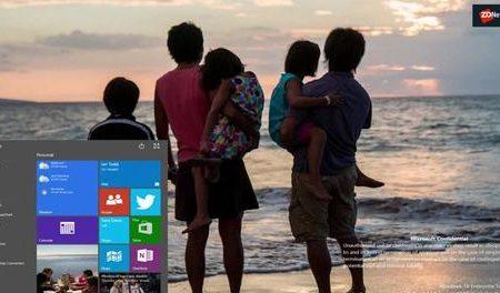 اپ انتقال تصاویر مایکروسافت