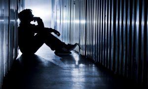 بازگشت افسردگی چیست ؟ از آگاهی تا درمان
