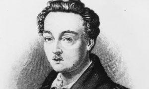 گئورگ بوشنر ۱۸۳۷-۱۸۱۳
