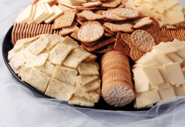 برای درمان ویار نان خشک بخورید