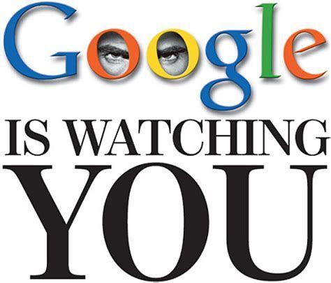 نگران جاسوسی شرکت های Huawei و ZTE نباشید!