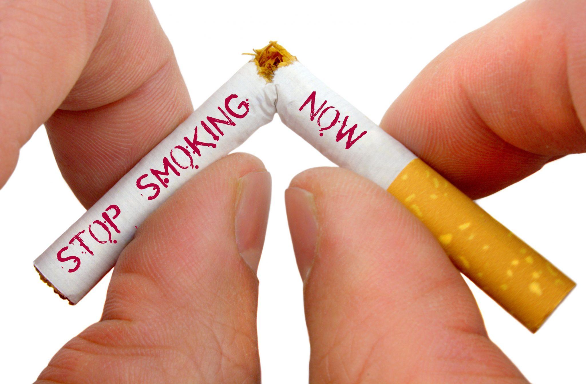 جایگزین سیگار به نام برگ کراتوم