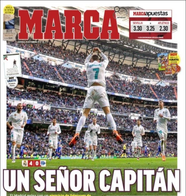 Marca25022018