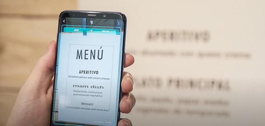 نقاط ضعف Galaxy S9
