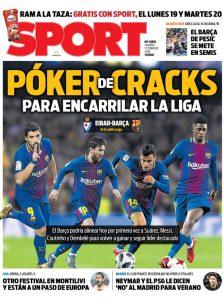 Sport17022018