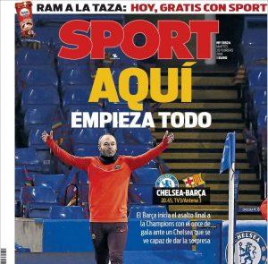 Sport20022018