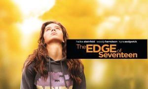 فیلم The Edge of Seventeen کاری از کلی فرمون کریگ