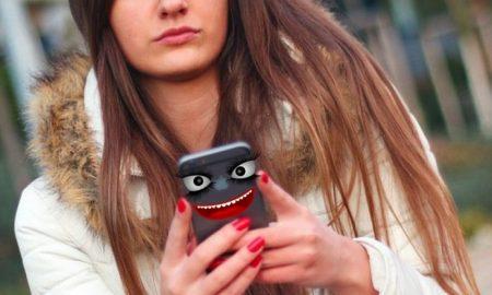 سرقت اطلاعات گوشی های هوشمند