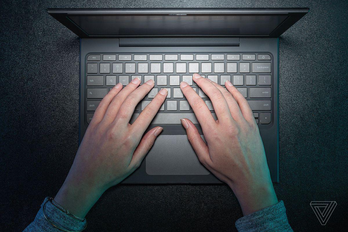 آنتی ویروس ویندوز ۱۰ شروع به حذف نرم افزارهای 'scareware'