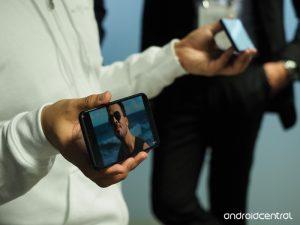 بررسی زنفون 5 از ایسوس ZenFone 5