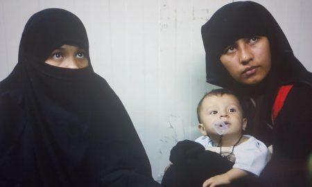 بانو قدس ایران کاری از مصطفی رزاق کریمی