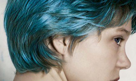 تحلیل فیلم Blue Is the Warmest Colour آبی گرمترین رنگ است؛ کاری از عبدالطیف کشیش