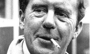 هانریش بل ۱۹۸۵-۱۹۱۷