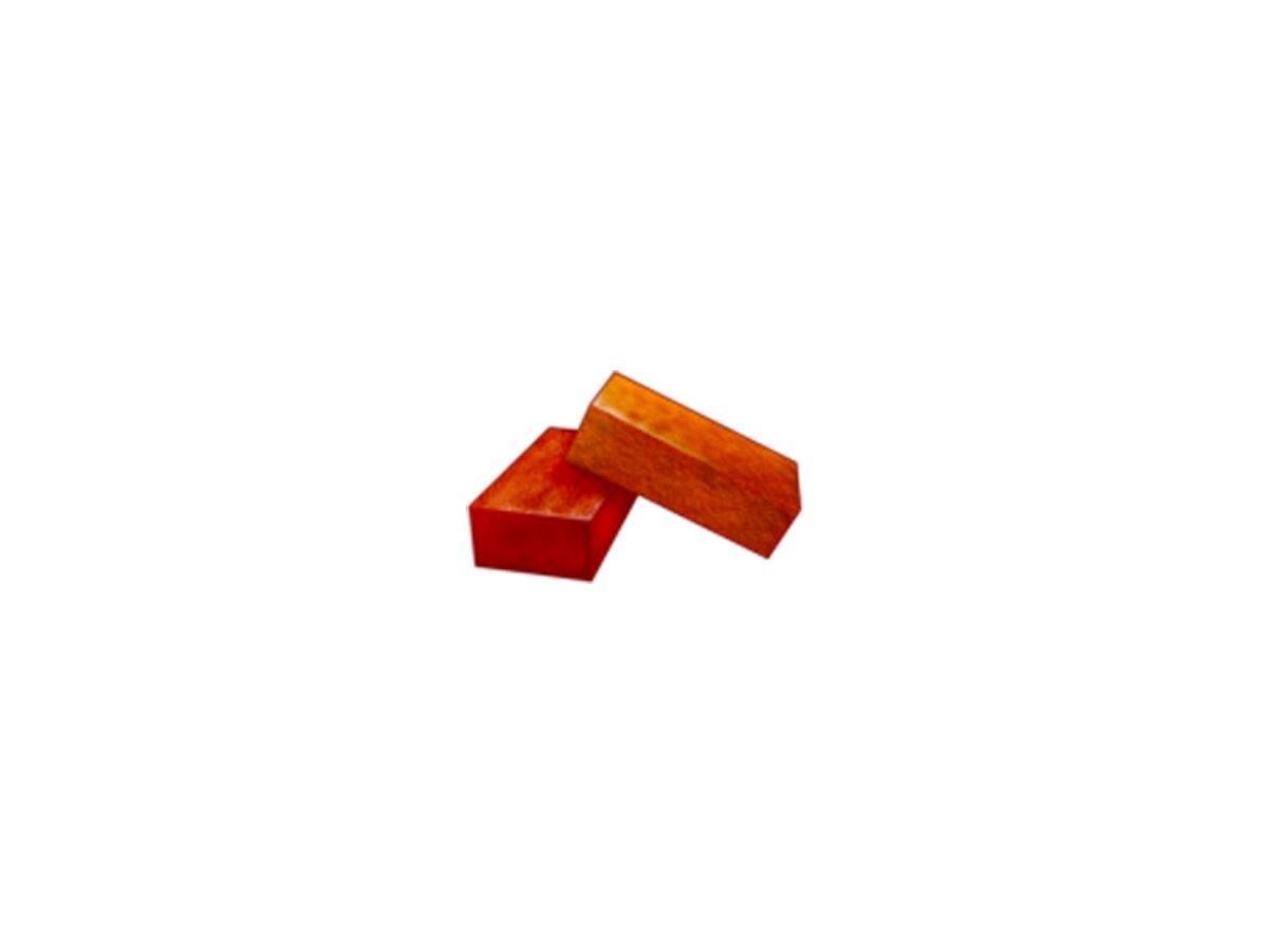 آجر Bricks