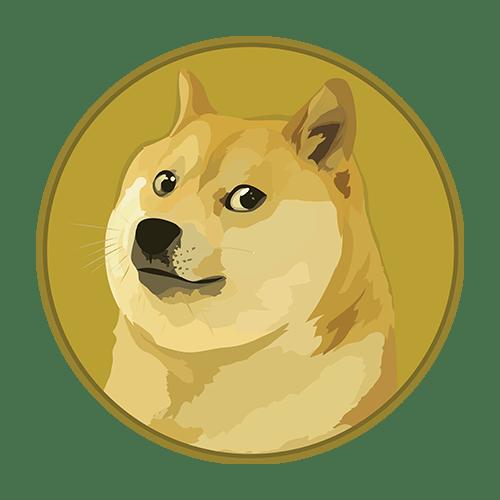داج کوین (Dogecoin)
