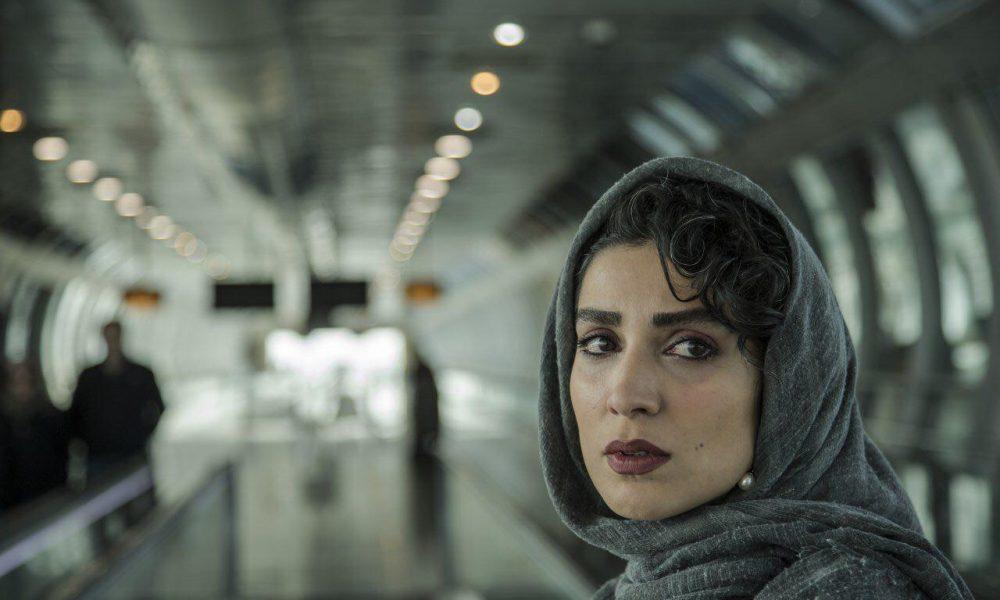 امیر فیلمی از نیما اقلیما