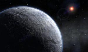 دانشمندان در جستجوی زمین دوم