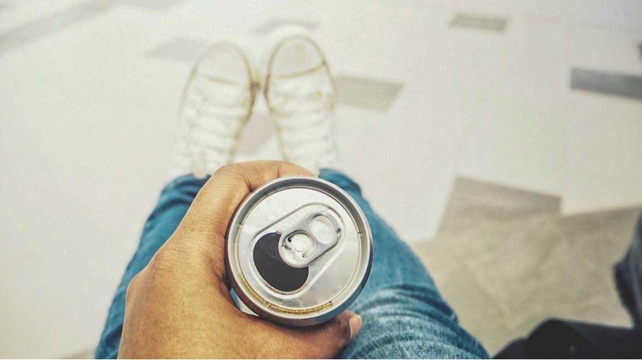 مبارزه با چاقی ممنوعیت مصرف مواد قندی در بیمارستان ها