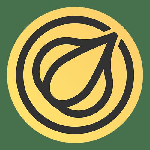 گالریک کوین (Garlicoin)
