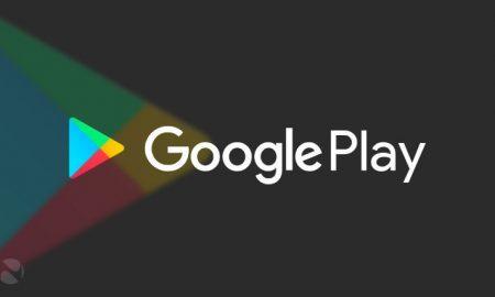 گوگل ۷۰۰،۰۰۰ اپلیکیشن مخرب را در سال ۲۰۱۷ از گوگل پلی حذف کرده است!
