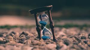 کند شدن زمان