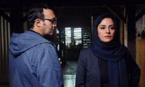 نقد فیلم سوء تفاهم کاری از احمدرضا معتمدی