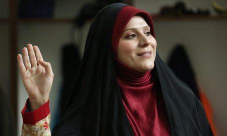 معرفی فیلم عرق سرد به کارگردانی سهیل بیرقی