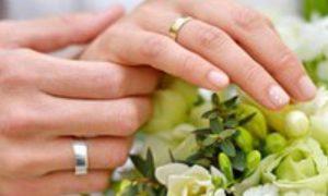 ازدواج اینترنتی و همسریابی اینترنتی از طریق سایت های همسریابی ، درست یا غلط ؟