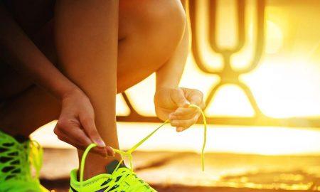 حرکات ورزشی مضر