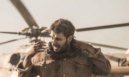 تحلیل فیلم تنگه ابوقریب