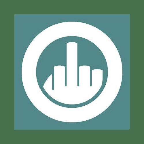 نشان بی مصرف اتریوم (Useless Ethereum Token)