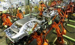 با توجه به مشخص نشدن تعرفه خودروهای وارداتی و همین طور اشباع بازار خودروهایی که در داخل ایران ساخته می شوند، تحلیل گران صنعت خودرو بر این باور اعتقاد دارند که سال 1397 قیمت خودروهای داخلی و خارجی دارای یک سیر نزول قیمتی خواهند بود.