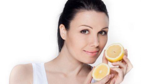 رژیم لیمو چیست
