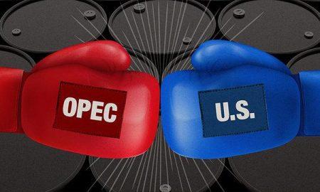 به نظر می رسد با توجه سودآوری قیمت بالای نفت برای شرکت های آمریکایی، این شرکت ها هم از قیمت های کنونی راضی بوده و تمایل داشته باشند از طریق همکاری با اوپک جلوی بر هم خوردن و آشفتگی مجدد در بازار نفت شوند.