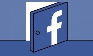 نحوه حذف حساب کاربری از شبکه های اجتماعی
