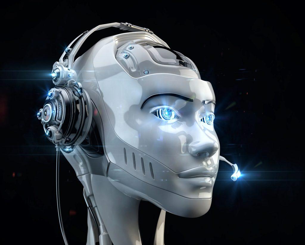 ۸ فرصت شغلی که در آینده توسط هوش مصنوعی جایگزین خواهد شد!