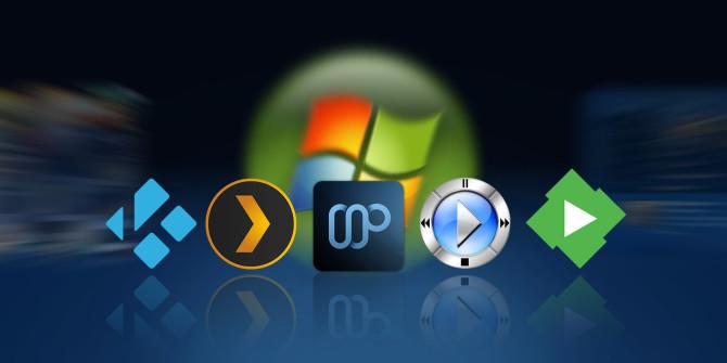 مایکروسافت تصمیم دارد ویندوز مدیا پلیر را از میان بردارد