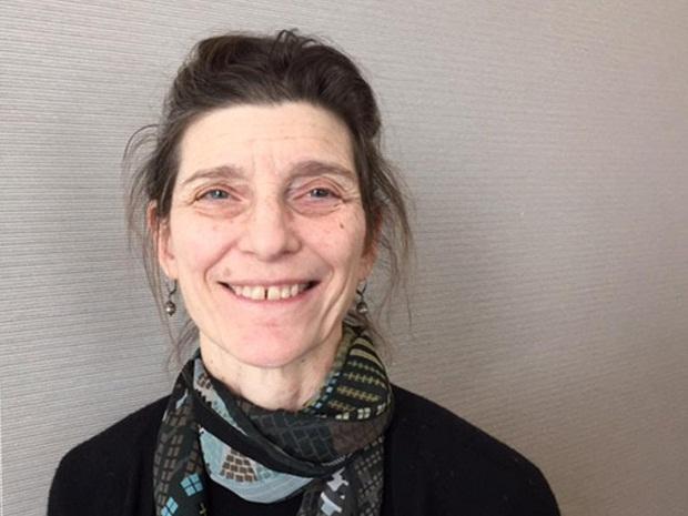 فرانته در سال ۲۰۱۶ در فهرست صد نویسندهٔ تأثیرگذار جهان از طرف مجلهٔ تایم ۱۰۰ انتخاب شد.