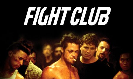 تحلیل فیلم Fight Club ؛ زیر زمینی برای فوران جسم