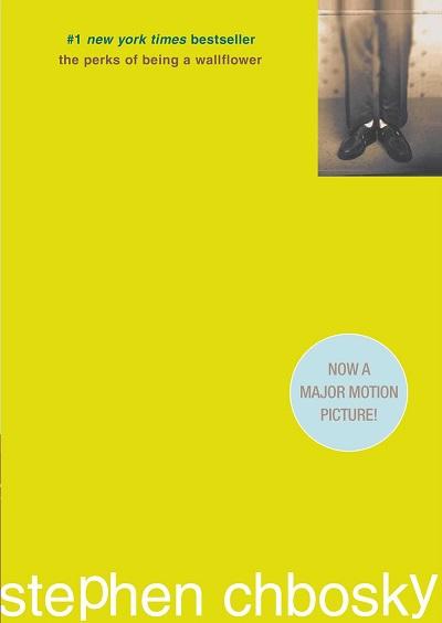 رمان مزایای گوشه گیر بودن بخشی از فرهنگ عامهی جامعهی آمریکایی را به تصویر کشیده است. و عادات، رسوم اجتماعی از جمله مسایلی است که به آنها پرداخته شده است. تمام این آشناییها از زاویهی دید یک نوجوان است.