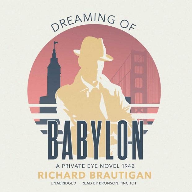 در رویای بابل ماجرای یک روز از زندگی یک کارگاه خصوصی ناموفق و البته خیالپرداز را از زبان خودش روایت میکند.