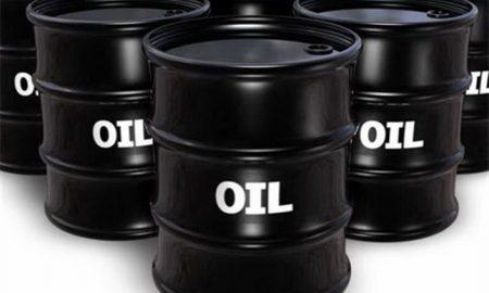با وجود دیدگاه هایی که عقیده دارند حتی با وجود اعمال مجدد تحریم های علیه ایران، تولید نفت کشور مانند گذشته وارد سراشیب سقوط نخواهد شد.