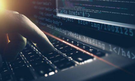 افزایش حملات هکرها به اکتیو دایرکتوری