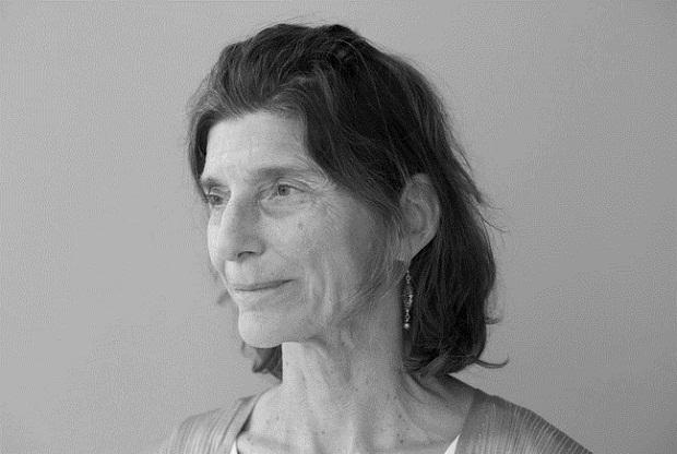 «النا فرانته» نویسنده ایتالیایی: «نوستالژی است که تخیل را میآفریند.»