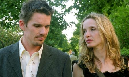 فیلم Before Sunset