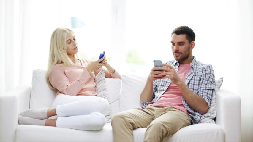 علت طلاق عاطفی