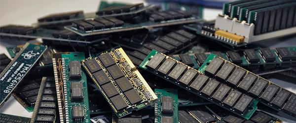 RAM چیست ؟
