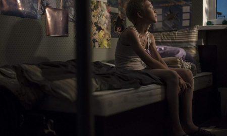 فیلم Loveless بی عشق اثری از آندری زویاگینتسف