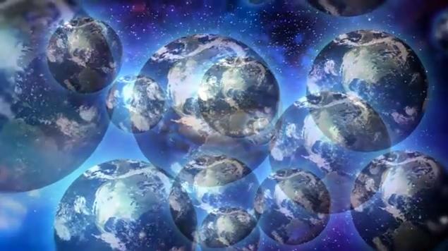 آخرین مقاله علمی استیون هاوکینگ که تنها دو هفته قبل از مرگش ثبت شده ممکن است منجر به کشف یک جهان موازی شود!