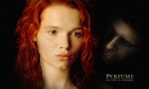 فیلم Perfume: The Story of a Murderer کاری از تام تیکور؛ حس بویایی نمادی از عطش سیر نشدنی انسان است!